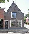 Weesp - Nieuwstad 122 RM38589.JPG