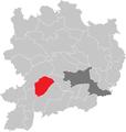 Weißenkirchen in der Wachau in KR.png