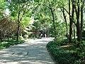 Weicheng, Weifang, Shandong, China - panoramio (107).jpg