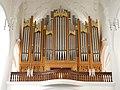 Weiden St.Michael Orgel.jpg