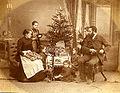 Weihnachten 1892.jpg