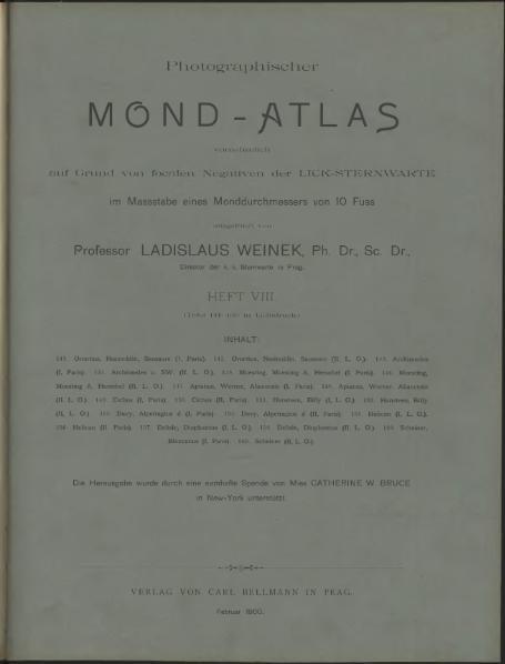 File:Weinek Mond-Atlas VIII.djvu