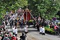 Weingarten Blutritt 2012-by-RaBoe 312.jpg