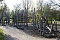 Weissenseepark Muenchen-13.jpg