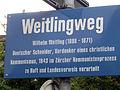 Weitlingweg.JPG