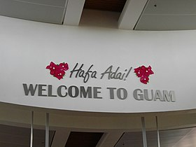 Welcome to Guam2.JPG