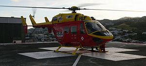 Wellington Westpac Rescue Helicopter BK117 - Flickr - 111 Emergency (30).jpg