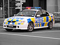 Wellington police - Flickr - 111 Emergency (3).jpg