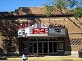 Wellsboro PA - Arcadia Theatre.jpg