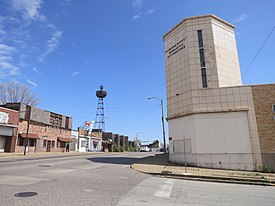 Wellston, Missouri - 1.jpg