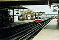 Wembley Park Station. - geograph.org.uk - 40184.jpg