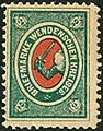 Wendensche Kreis 1875.jpg