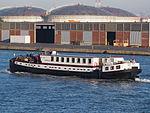 Wending (ship, 1913), ENI 03051185, Port of Antwerp.JPG