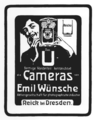Werbung der Emil Wünsche AG.png