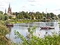 Werder (Havel) - geo.hlipp.de - 28538.jpg