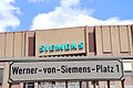 Werner-von-Siemens-Platz 1, Rudolf-Schröder-Haus , ehemals Hildesheimer Straße 7, Konsumverein Hannover (26).JPG