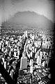Werner Haberkorn - Vista aérea da cidade de São Paulo-SP 17.jpg