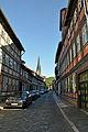 Wernigerode (2013-06-05), by Klugschnacker in Wikipedia (52).JPG