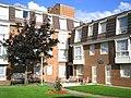 Wesley Grange - geograph.org.uk - 655748.jpg
