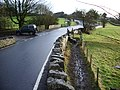 West Bradford Road - geograph.org.uk - 656629.jpg