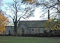 West Leake church - geograph.org.uk - 9657.jpg