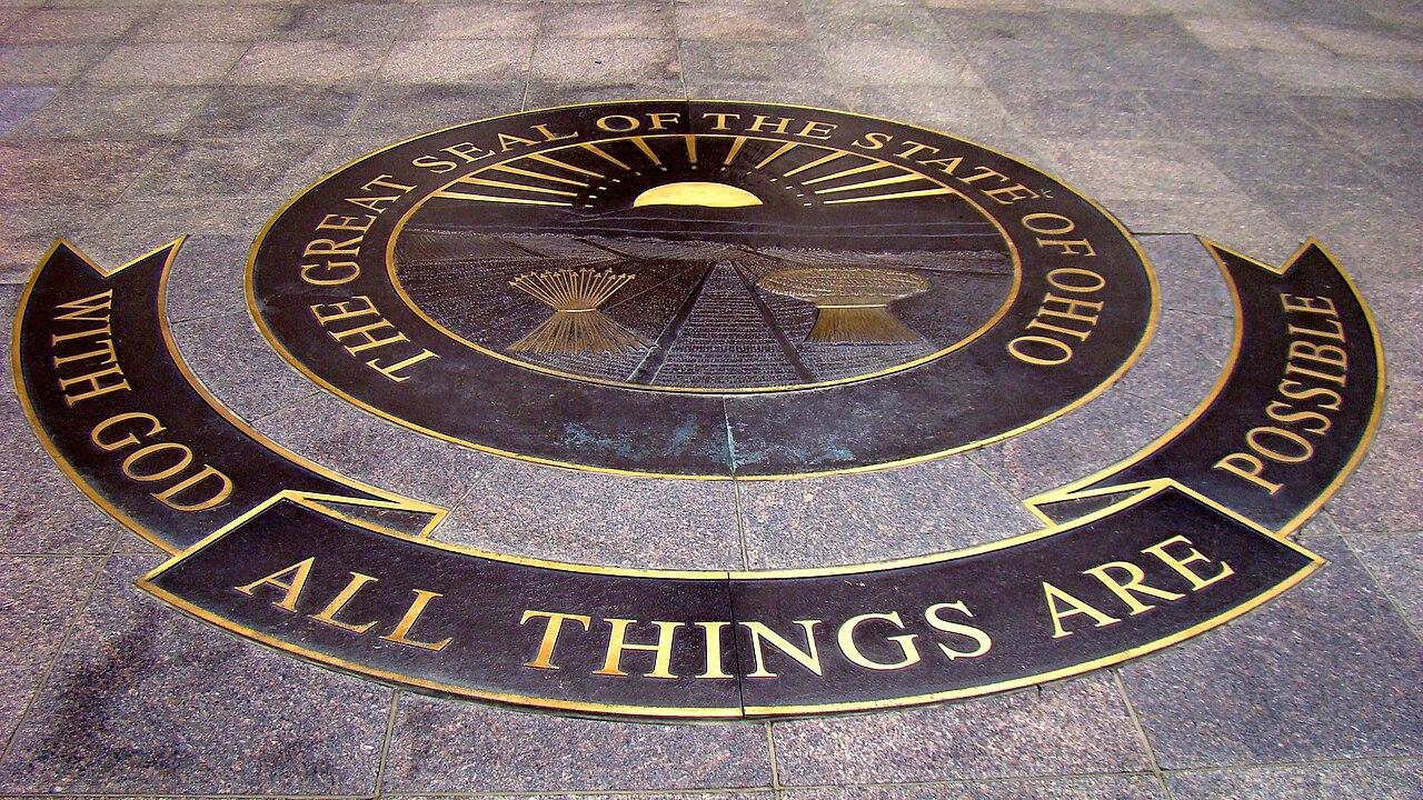 Metal Building Quotes Arkansas