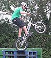 West Show Jersey July 2010 bikes 03.jpg