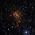 Westerlund 1 by ESO WFI.jpg