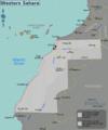 Western-sahara-map.png