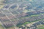 Western Assendelft aerial.jpg