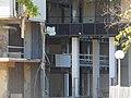 Western Illinois University (34317180832).jpg