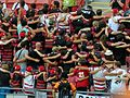 Western Sydney Wanderers supports, 20 January 2013.jpg