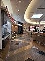 Westfield Valencia food court interior.jpg