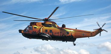 367px-Westland_Mk_41_Sea_King_Bundeswehr