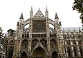Westminster Abbey 4 (5133245699).jpg