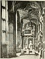 Westminster abbey, its architecture, history and monuments (1914) (14774916761).jpg
