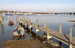 Westport Harbor winter.jpg