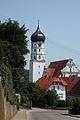 Wettenhausen Mariä Himmelfahrt 127.JPG