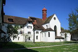 Wettingen Kloster01.jpg