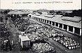 Wharf de Cotonou - AOF.jpg
