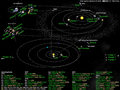 What's Up in the Solar System, active space probes 2016-07.png