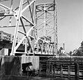 White City Bridge over the Intracoastal Waterway - White City, Florida.jpg
