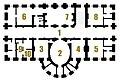 White House Basementt Floor Japanese.jpg