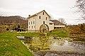 Whites Mill1.jpg