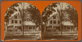 Whittier's home, Amesbury, from Robert N. Dennis collection of stereoscopic views.png