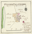 Wiblingen Falsterbo.png