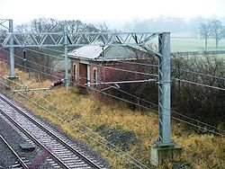 Widmerpool Railway Station.jpg