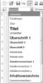 Wie mein Buch auf die Welt kommt LibreOffice Formatvorlagen.png