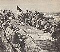 Wielkanoc w Legionach Polskich, Pawłowice, 1915 (02).jpg