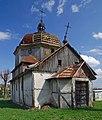 Wielkie Oczy, cerkiew św. Mikołaja Cudotwórcy (HB2).jpg